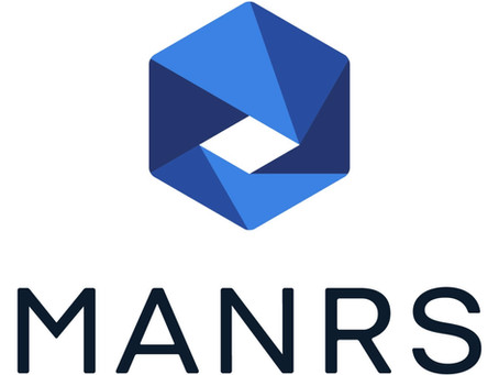 Agile Solutions Provider, a proud participant of MANRS