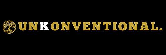 Unkonventional Banner.jpeg