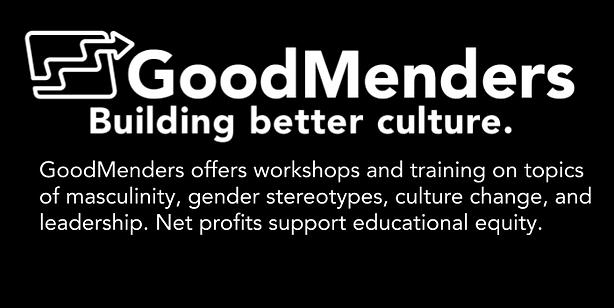 GoodMenders Bar (1).png