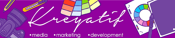 kreyatif web.png