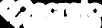 Secreto Withe logo.png