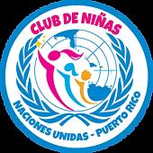 FB_Profile_Club_de_Niñas_copy.png