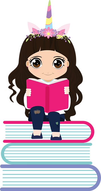 unik books.png