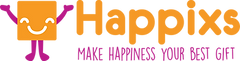 Happixs-logo-2018 (1).png