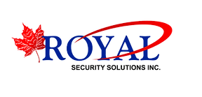 RoyalSecuritySolutions-NoGradient_edited