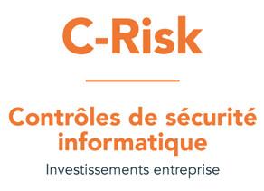 Votre entreprise investit-elle trop et sur les mauvais contrôles de sécurité informatique?