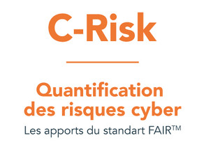En quoi le standard FAIR diffère et complète les standards ISO27000, NIST CSF et EBIOS de l'ANSSI?