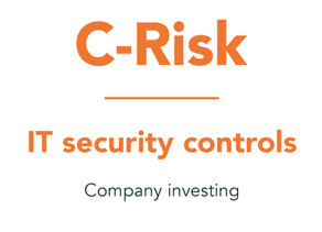 Is your company investing too much and on the wrong IT security controls?