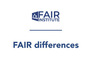 How is FAIR different from other risk methodologies ?