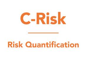 Répondre au challenge budgétaire du RSSI par une approche basée sur le risque