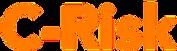 20190429 - C-Risk Logo.png