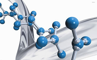 molecules-17302-1920x1200.jpg
