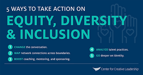 dei-diversity-equity-inclusion-center-fo