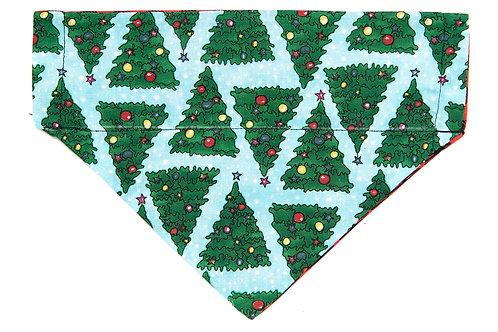 Hobo - Christmas Trees
