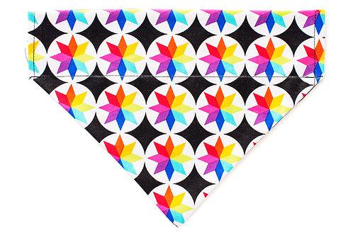 Maggie May - Rainbow Stars
