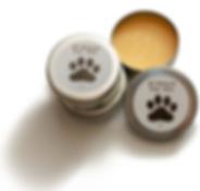 2018 05 (May) 31 - GYDAB Paw Wax Cream D