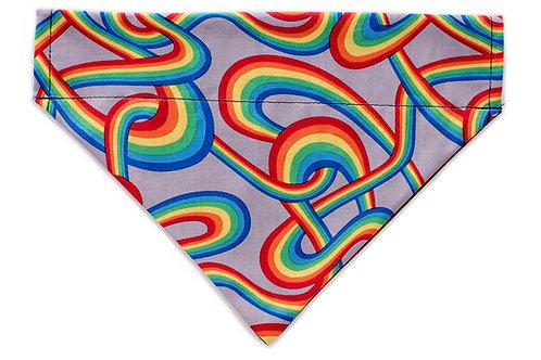 Lola - Rainbows