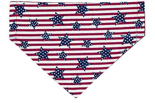 Jersey - Stars & Stripes
