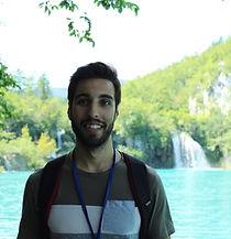 Nuno Ponte_ nova foto.JPG