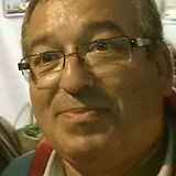 Raul Rodrigues.jpg