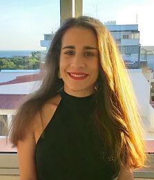 Anicia Gomes