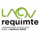 laqv_0.png