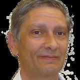 Miguel Brito.png