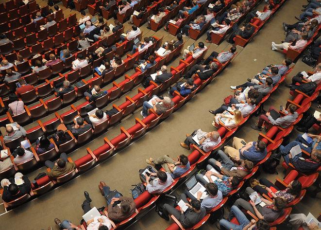 structure-people-auditorium-crowd-audien
