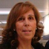 Luisa Moura.jpg