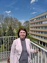 Photo SZÁ.jpg