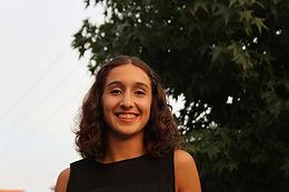 Laura Regalado
