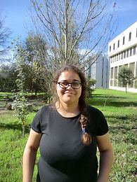 Márcia Araújo
