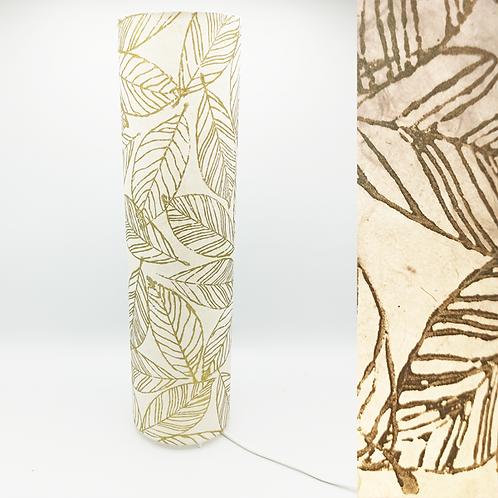 Lampe Papier . 46cm