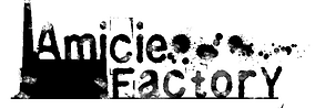 amiciefactory-logo ok.png