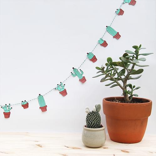 Cactus .Vert