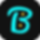 bstart-app-icon.png