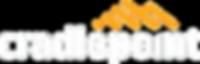 Cradlepoint Logo White.png