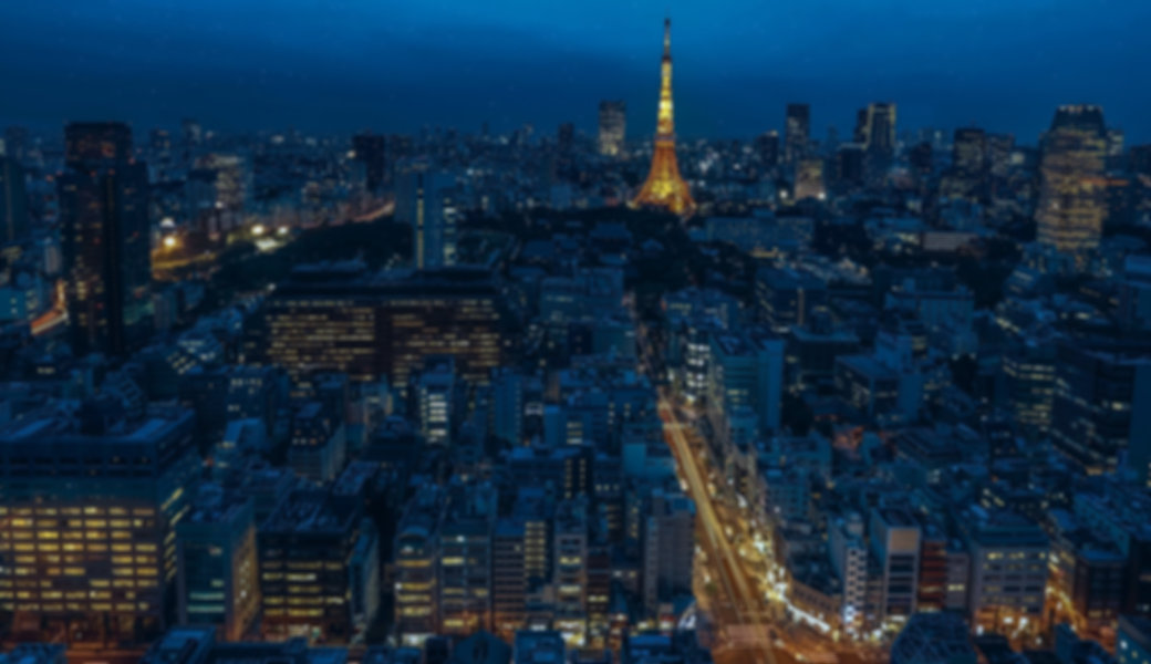 architecture-buildings-city-city-lights-