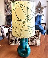 wildmidcenturylamp.jpeg