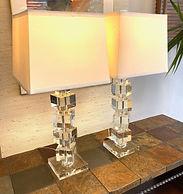 acryliclamps.jpeg