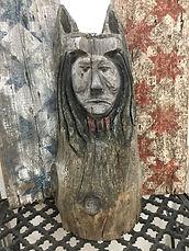 CarvedFace.JPG