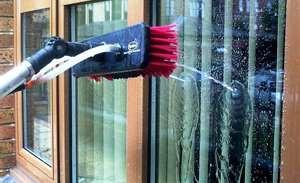 water-fed-pole-window-cleaning.jpg