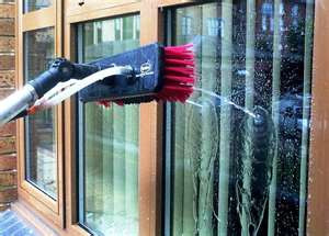 water-fed-pole-window-cleaning.jpg
