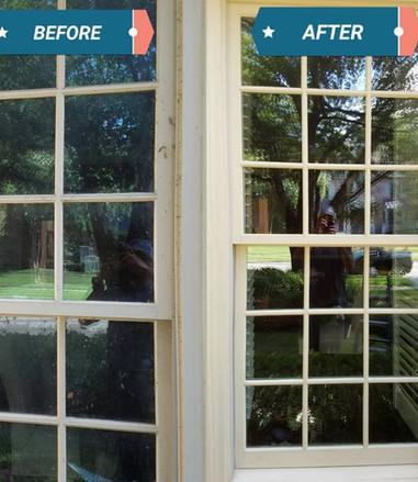 texan window projects.jpg