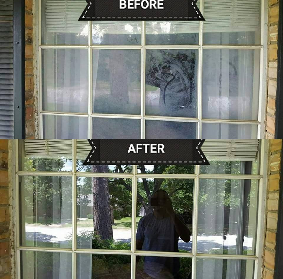 texan window cleaning 4.jpg