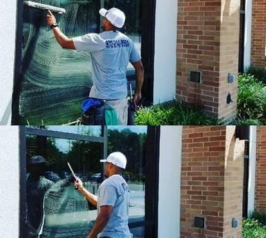 texan window cleaning.jpg