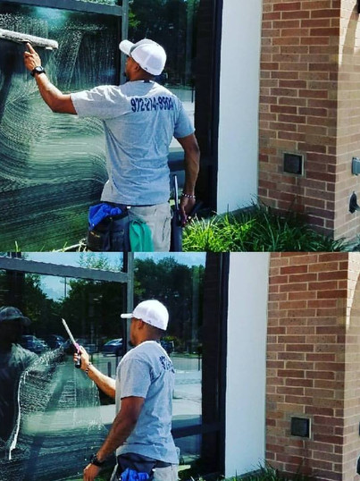 texan window cleaning.jpg
