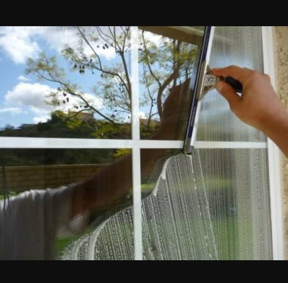 texan window cleaning 2.jpg