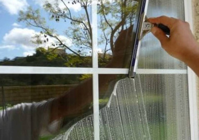 Texan%20Window%20Cleaning%20Residential%