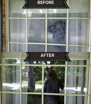 texan window cleaning 4.jpg